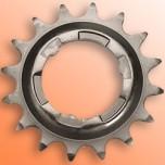 РАДИНА М - Продукти - Едноредни, двуредни и триредни верижни колела
